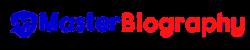 Master Biography Logo